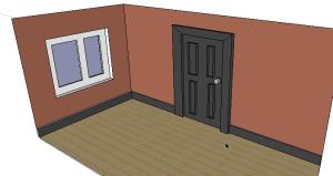 plintusa-v-cvet-dveri