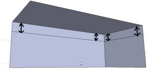 podsvetka-plintusa1