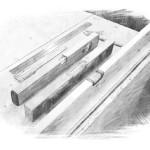 Виды строительных уровней